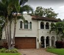 3605 South Renellie Drive, Tampa, FL 33629