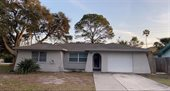 107 Coral Court, Largo, FL 33770