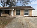 8901 Covered Bridge Court, Tampa, FL 33634