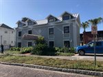 Address Not Available, Tampa, FL 33606