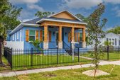 2640 3RD Avenue South, Saint Petersburg, FL 33712