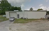 Address Not Available, Groveland, FL 34736