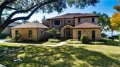 1910 Brantley Circle, Clermont, FL 34711