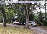 1166 Piedmont Wekiwa Road, Apopka, FL 32703