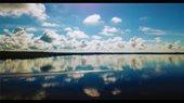 Shadow Oak Trail, Clermont, FL 34711