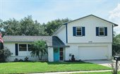 Address Not Available, Winter Springs, FL 32708