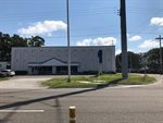 6901 North Dale Mabry Highway, Tampa, FL 33614