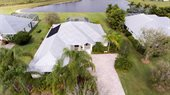 104 King Fisher Way, Sebastian, FL 32958