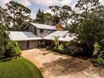 563 Cross Creek Circle, Sebastian, FL 32958