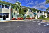 1515 US Highway 1, Unit 103, Sebastian, FL 32958