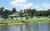 13809 North Indian River Drive, Sebastian, FL 32958