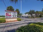 701 Commerce Center Drive, #C, D, E, Sebastian, FL 32958
