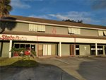 9424 North US Highway 1, #9424, Sebastian, FL 32958