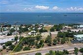 1531 US Highway 1 (2 Lots), Sebastian, FL 32958