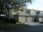 12060 Summergate Circle, #201, Fort Myers, FL 33913