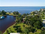 6940 Old Whiskey Creek Drive, Fort Myers, FL 33908
