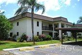 13647 Mcgregor Village Drive, #10, Fort Myers, FL 33919