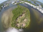Island, Fort Myers Beach, FL 33931