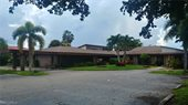 3822 Broadway, Fort Myers, FL 33901