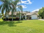 6758 Griffin Boulevard, Fort Myers, FL 33908