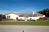 6633 Sway Dr, Fort Myers, FL 33919