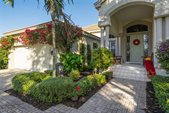 7056 Spotted Fawn Court, Fort Myers, FL 33908