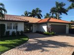 820 Cape View Dr, Fort Myers, FL 33919