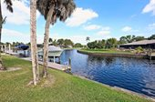 6738 Griffin Boulevard, Fort Myers, FL 33908