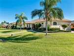 15071 Intracoastal Court, Fort Myers, FL 33908