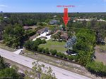 6801 Briarcliff Road, Fort Myers, FL 33912