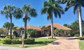 15210 Intracoastal Court, Fort Myers, FL 33908