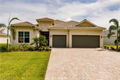15002 Blue Bay Circle, Fort Myers, FL 33913