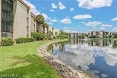 4240 Steamboat Bend, #405, Fort Myers, FL 33919