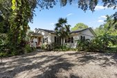 18190 Pioneer Road, Fort Myers, FL 33908