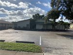 2050 Collier Avenue, Fort Myers, FL 33901