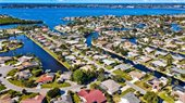 971 South Town And River Drive, Fort Myers, FL 33919
