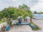 110 Mango Street, Fort Myers Beach, FL 33931
