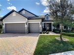 12299 Sussex Street, Fort Myers, FL 33913