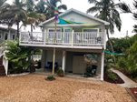 307 Lazy Way, Fort Myers Beach, FL 33931