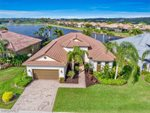 13065 Milford Place, Fort Myers, FL 33913
