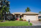 15060 Whimbrel Court, Fort Myers, FL 33908