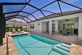 13749 Woodhaven Circle, Fort Myers, FL 33905
