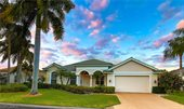 9160 Cherry Hill Court, Fort Myers, FL 33908