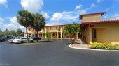 20 Barkley Circle, Fort Myers, FL 33907