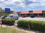 14508 South Tamiami Trail, #540, Fort Myers, FL 33912