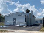 2030 Crawford Street, Fort Myers, FL 33901