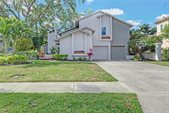 1240 Wales Drive, Fort Myers, FL 33901