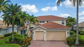 14127 Reflection Lakes Drive, Fort Myers, FL 33907