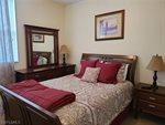 15401 Bellamar Circle, #612, Fort Myers, FL 33908