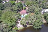 12271 Coyle Road, Fort Myers, FL 33905